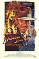 Indiana Jones and the Temple of Doom – Wikipédia, a ...