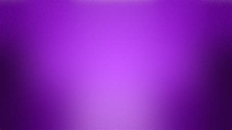 Purple Wallpaper Background (66+ images