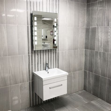 ocean perla  price tiles