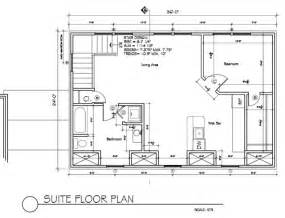 house with inlaw suite in suite