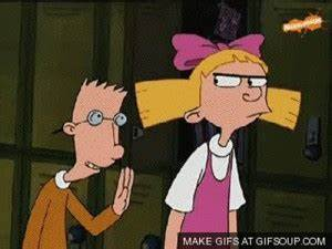 Hey Arnold Quotes. QuotesGram