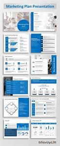 Pin On Business Powerpoint Decks