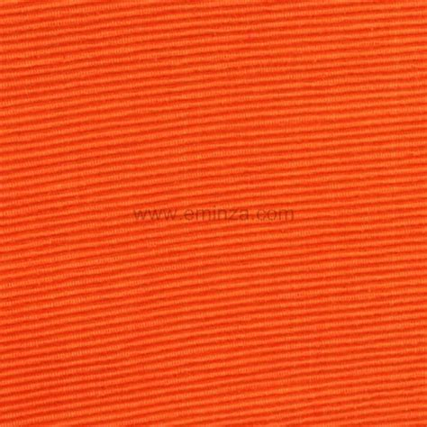 chemin de table orange chemin de table absolu orange cotel 233 chemin de table