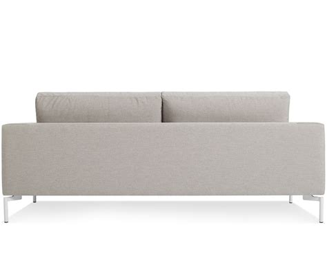 78 inch leather sofa 78 inch sofa new standard 78 inch leather sofa by dot