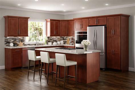 kitchen cabinets island jsi cabinetry beautiful kitchens 3042