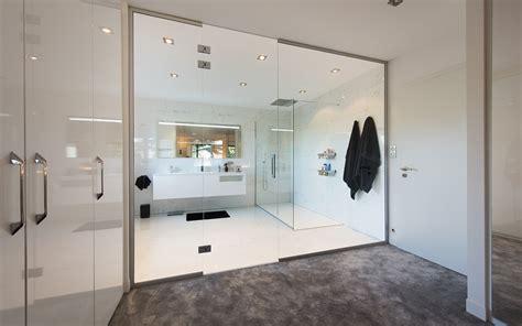 idee chambre parentale avec salle de bain chambre parentale avec salle de bain best salle de bain