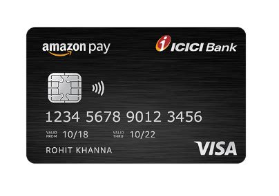 The page contains icici merchant services (ims) ims payment solutions mpos ims value added services ims reach Amazon Pay ICICI credit card - Fees & Charges - Paisabazaar.com - 12 February 2021