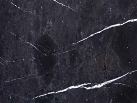 interstone marble granite ltd toronto and ottawa