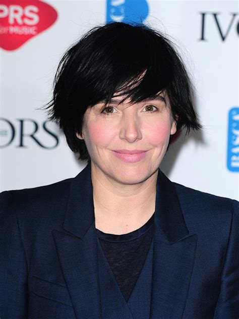 07 may 1955 (66 years old) gender: Sharleen Spiteri of Texas: 'The music of Detroit has ...