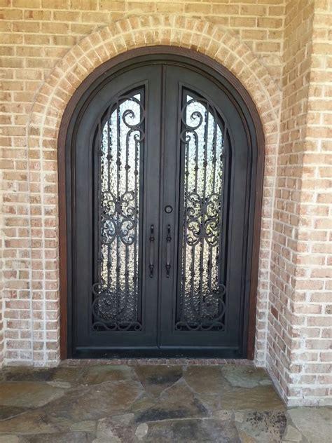 iron door price iron front door prices iron front door prices iron gate