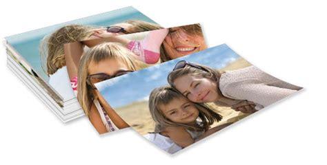 d 233 veloppement photo num 233 rique et tirage agrandissement de poster sur et de cadre photo