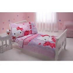 hello 4 toddler bedding set babies quot r quot us