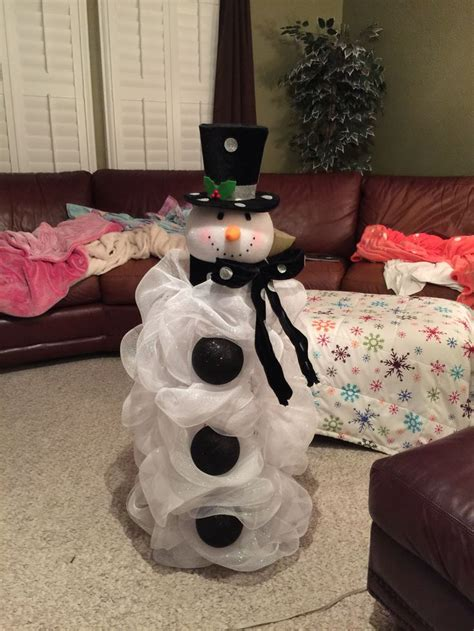 tomato cage snowman snowman made the tomato cage snowmen pinterest tomato cages the o jays and tomatoes