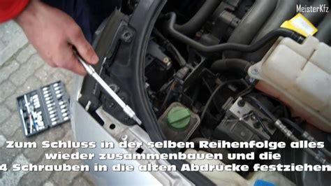 pxd gluehlampe mit gas xenon uv
