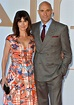 Kingsman actor Mark Strong on aggression, football and ...