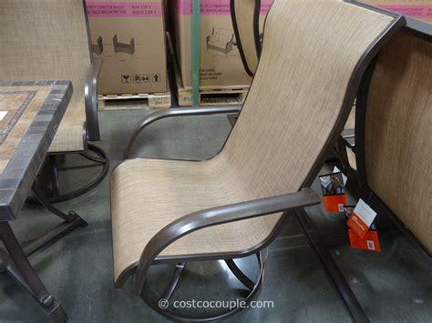 agio international 3 sling cafe set