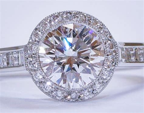 where can i sell my engagement ring in beverly hills ca