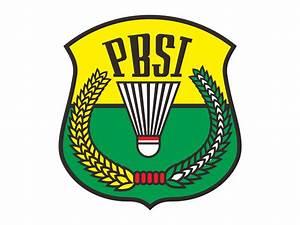 Logo PBSI Vector Cdr Png HD GUDRIL LOGO Tempat Nya