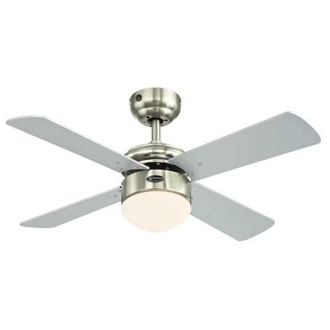 hunter ceiling fan remote app hunter ceiling fans with remote control hunter