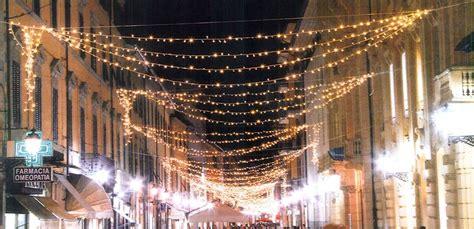 illuminazione natalizia illuminazione natalizia pisa 2014