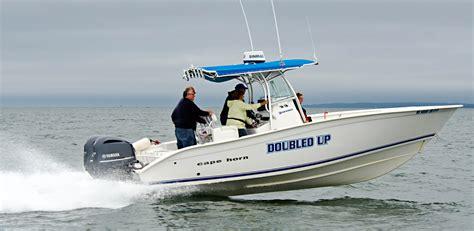 Cape Horn Boats by Cape Horn Boats Boats For Sale In Palm Fl