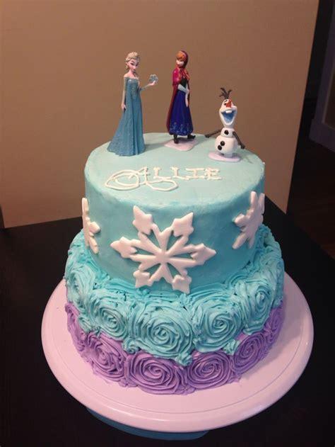 pin  sylvia spivey  cake decorating tips frozen