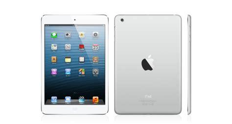 apple ipad mini price pakistan specifications
