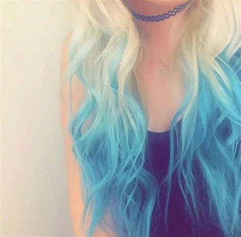 20 Best Ideas About Blue Tips On Pinterest Blue Tips