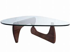 Noguchi Coffee Table : replica noguchi coffee table ~ Watch28wear.com Haus und Dekorationen