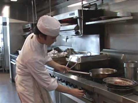 dep en cuisine cuisine dep 5311 doovi