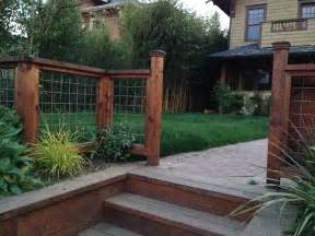 front yard fences pictures low fence for front yard outside stuff pinterest