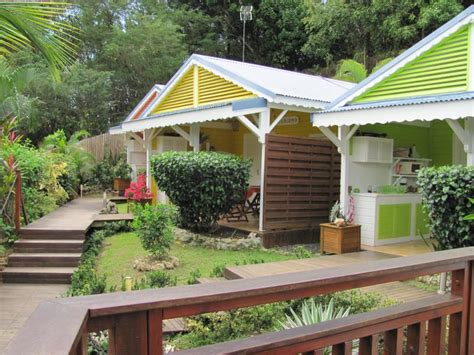 cuisine équipée meilleur rapport qualité prix bungalow à gosier meilleur rapport qualité prix location