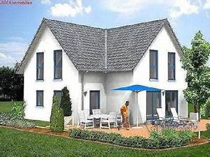 Haus Mieten Köpenick : haus mieten in treptow k penick ~ Orissabook.com Haus und Dekorationen