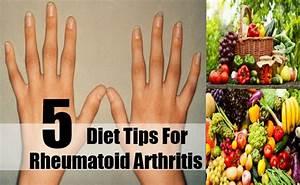 Diet rheumatoid arthritis / Benefits of binge eating
