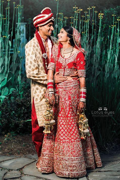 New Jersey Indian Wedding Photographyorlando Wedding
