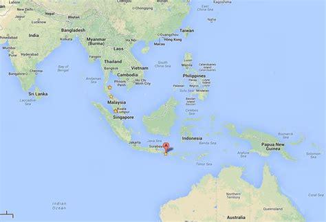 map  se asia startup house bali pinterest
