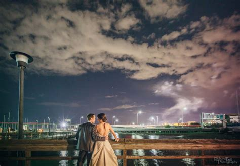 elizabeth weston charleston wedding photography