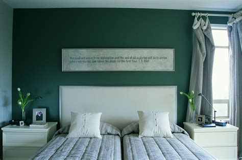 Bedroom Decorating Ideas Light Green Walls by 50 Fresh Bedroom Decor For Couples Green Www Uhousehcmc