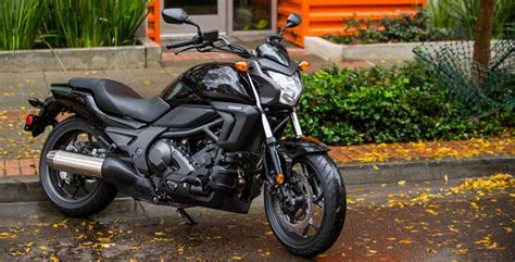 2018 Honda Ctx700n Dct Motorcycles For Sale