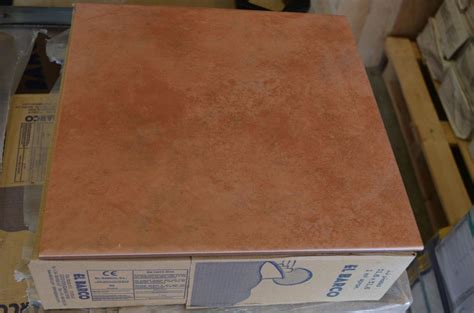 terracotta tiles 31 6x31 6 for wall and floor joblot 20m2