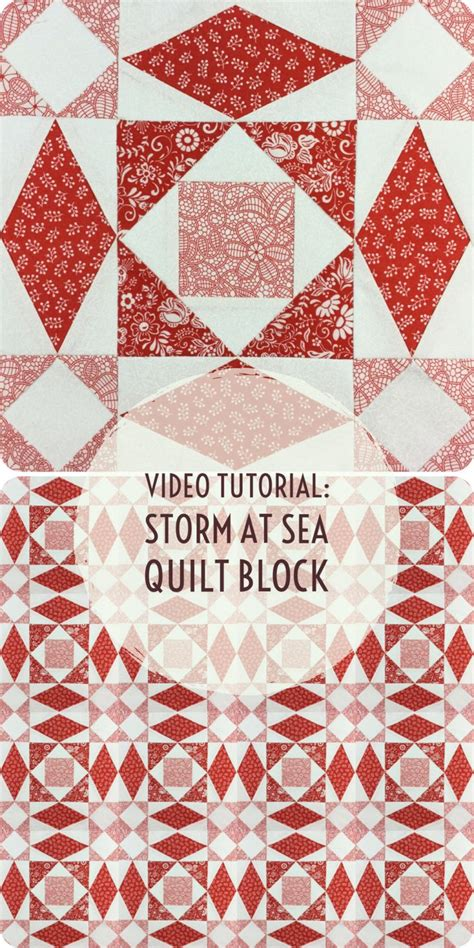 At Sea Quilt Template by 1000 Images About At Sea Quilt On Quilt