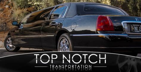 Limo Service Rates by Low Limo Prices In Az
