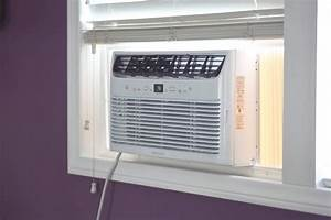 Ac Condenser Thefts  How To Protect Your Unit
