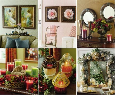celebrating home home interiors celebrating home 28 images celebrating home with
