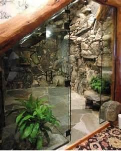 photos and inspiration jungle plans waterfall bathroom inspiration the hawaiian home