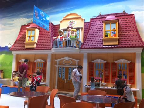 playmobil park images frompo 1