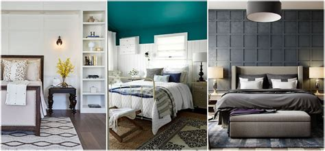 Bedroom Wall Writing Ideas by Wall Paneling Ideas Bedroom Wall Paneling