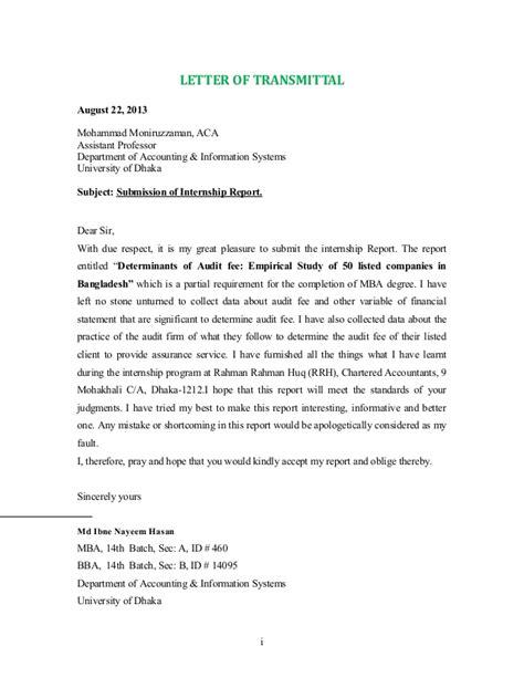 application letter sample cover letter template variation