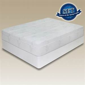 sleep master bifold box spring folding mattress foundation With do mattresses come with box springs