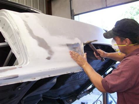 Auto Body Kearny Nj, Auto Body Repair Shop Kearny
